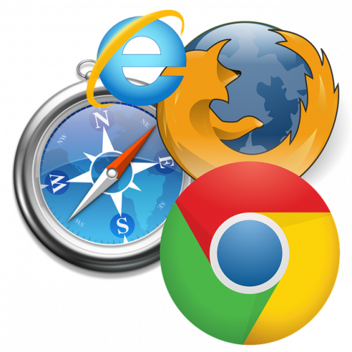 Browser e privacy