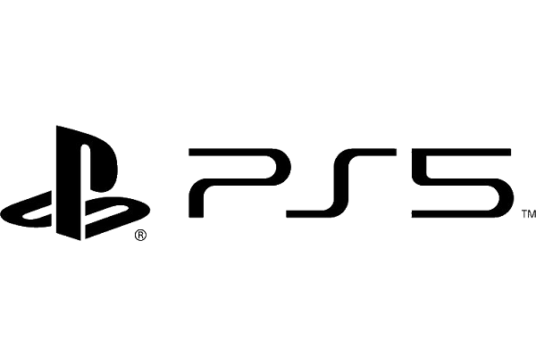 Play Station 5, registrato logo in Giappone